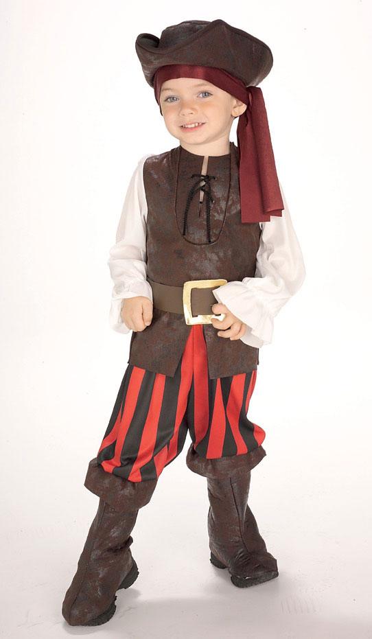 Pirate childcostume lil boy pirate chcos-lilboypirate-885612 UPC883028561230rubiespirate boy;885612  sc 1 st  Pirates! & Pirate childcostume: lil boy pirate chcos-lilboypirate-885612 UPC ...